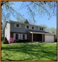 Real Estate -  2313 New Street, Kirksville, Missouri -