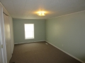 Real Estate -  1014 Harrison Street, Kirksville, Missouri -