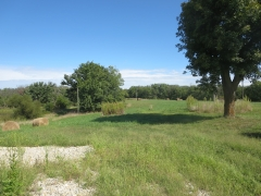 Real Estate -  11568 State Highway D, Green Castle, Missouri -