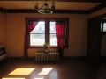 Real Estate -  512 5th, Glenwood, Missouri -