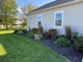 Real Estate -  2401 College Park Drive, Kirksville, Missouri -
