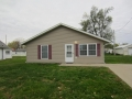 Real Estate Listing  505 Walker Street Kirksville