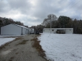Real Estate Listing  16428 State Highway D Green Castle