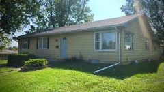 Real Estate -  1 Grim Court North, Kirksville, Missouri -
