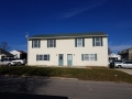 Real Estate Listing  1008 First Street Kirksville