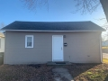 Real Estate Listing  315 Scott Street Kirksville