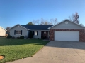 Real Estate Listing  810 Dogwood Drive Kirksville